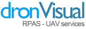 DronVisual - Empresa líder de drons a Girona