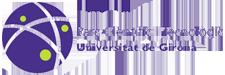 Parc científic i Tecnològic Universitat de Girona