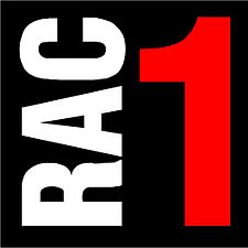 225px-Rac1-logo